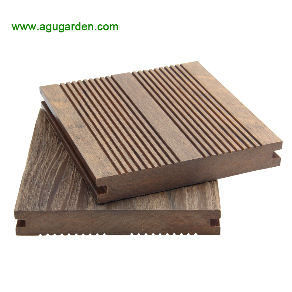 Waterproof wood plastic composite waterproof wood plastic waterproof wood plastic composite waterproof wood plastic composite suppliers and manufacturers at alibaba baanklon Images