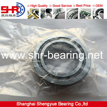 Nsk Bearing Htf 045-6a2gnx(8972531051) Bearing Suppliers In China - Buy  Bearing Suppliers,Bearing Htf 045-6a2gnx,Nsk Bearing Product on Alibaba com