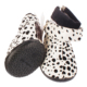 China Designer Cute Lightweight Pet Dog Shoes