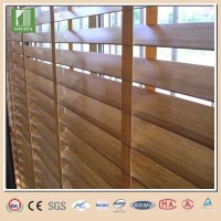 New Natural Bamboo Window Blinds/Shades
