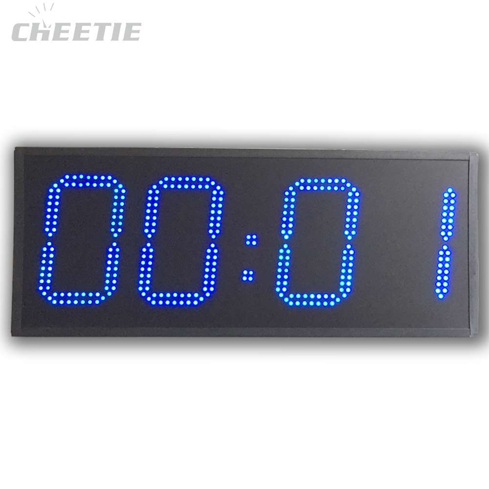 Amazing China Digital Clock Wholesale 🇨🇳   Alibaba