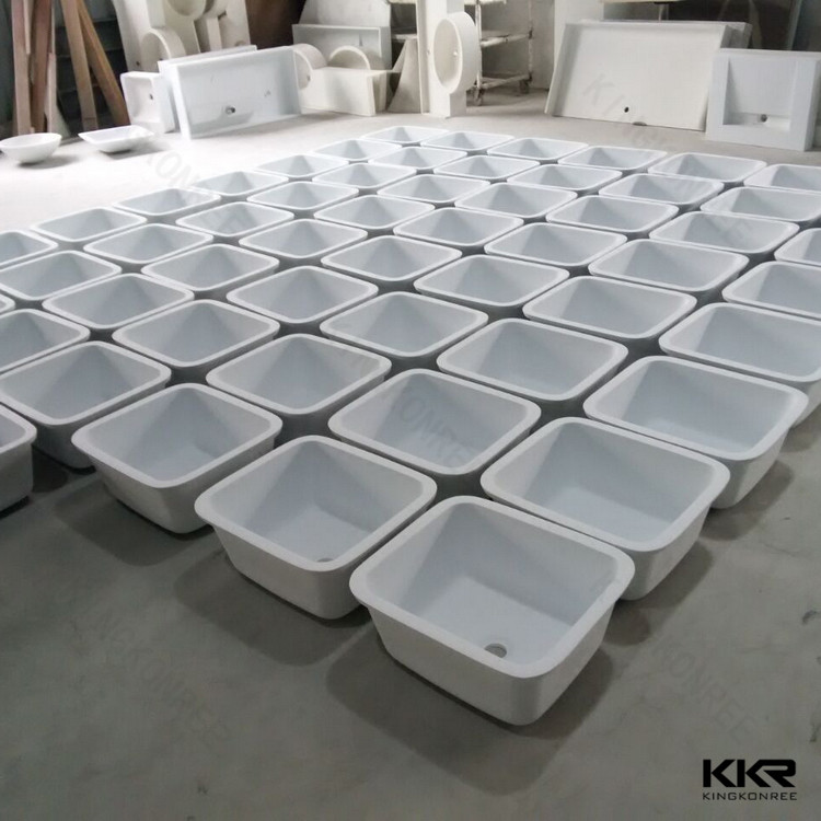 Used Apron Front Sinks, Used Apron Front Sinks Suppliers And Manufacturers  At Alibaba.com