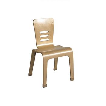 Wholesale Montessori Children School Furniture For Sale Kids Wooden Chairs