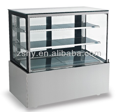Pastry Cabinet, Pastry Cabinet Suppliers and Manufacturers at ...