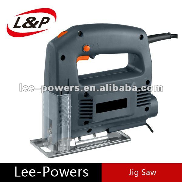 350W laser power tools electric Jig saw