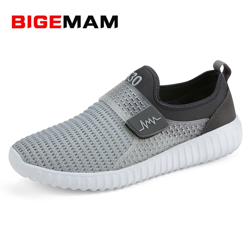 Rocker Sole Mens Shoes And Light