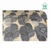 China manufacture hot sale 3d wall tile/wall cladding/culture stone