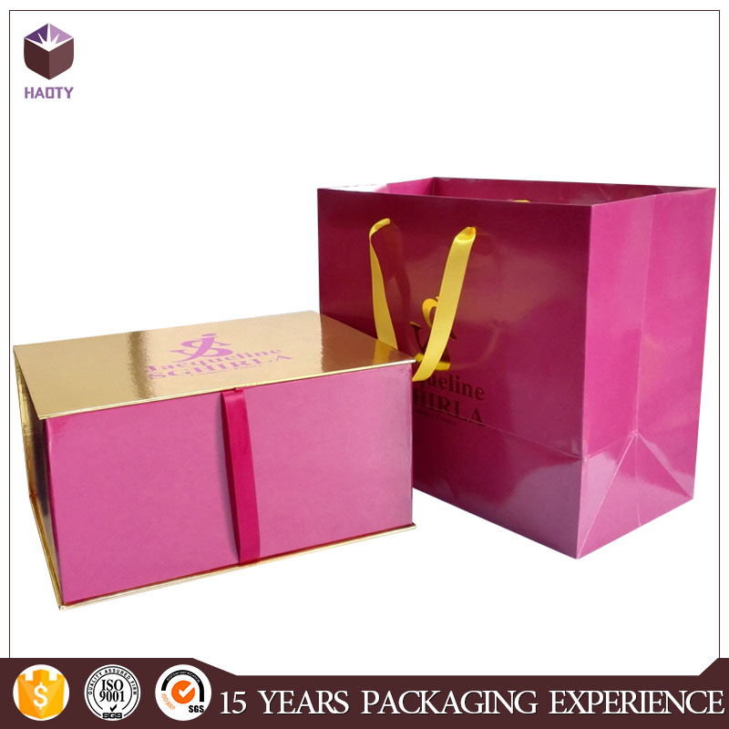 Custom Cd Packaging & Printing Box, Screen Flexible Printing Cosmetic Packaging Bag