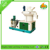 JTD wood Pelllet Machine with Favorable Price for Animal Food