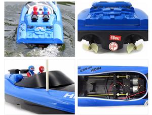 Model Boat Kits Wholesale, Model Boat Suppliers - Alibaba
