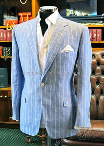 mens formal suits, quality wool business suits by clothing manufacturer