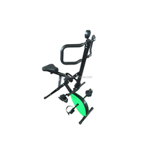 Commerciële cross <span class=keywords><strong>trainer</strong></span>/magnetische elliptische <span class=keywords><strong>trainer</strong></span>/gym bike machine