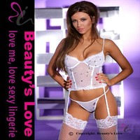 Beauty`s Love Hot Sale Sexy Corsets and Bustiers Sexy Women Waist Trainer