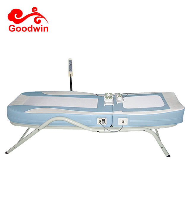 2015 neuen jade massageliege, massageliege korea, nuga beste massagebett