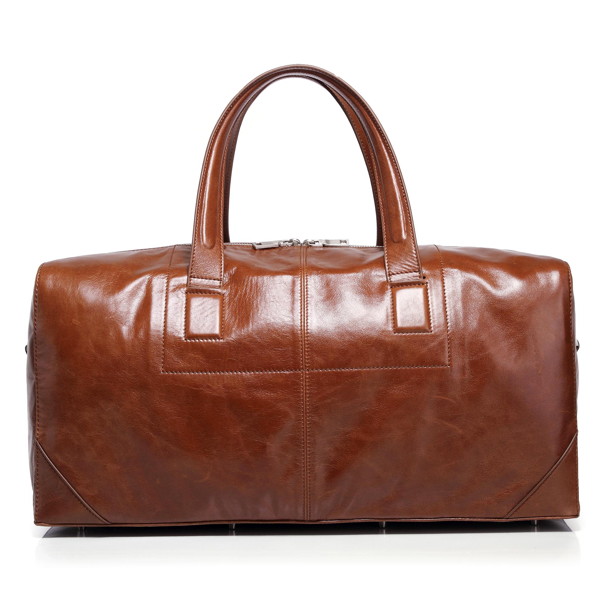 40a593d17252b Birçok Çinli spor deri çanta modelleri Toptancıdan Toptan fiyatına ...