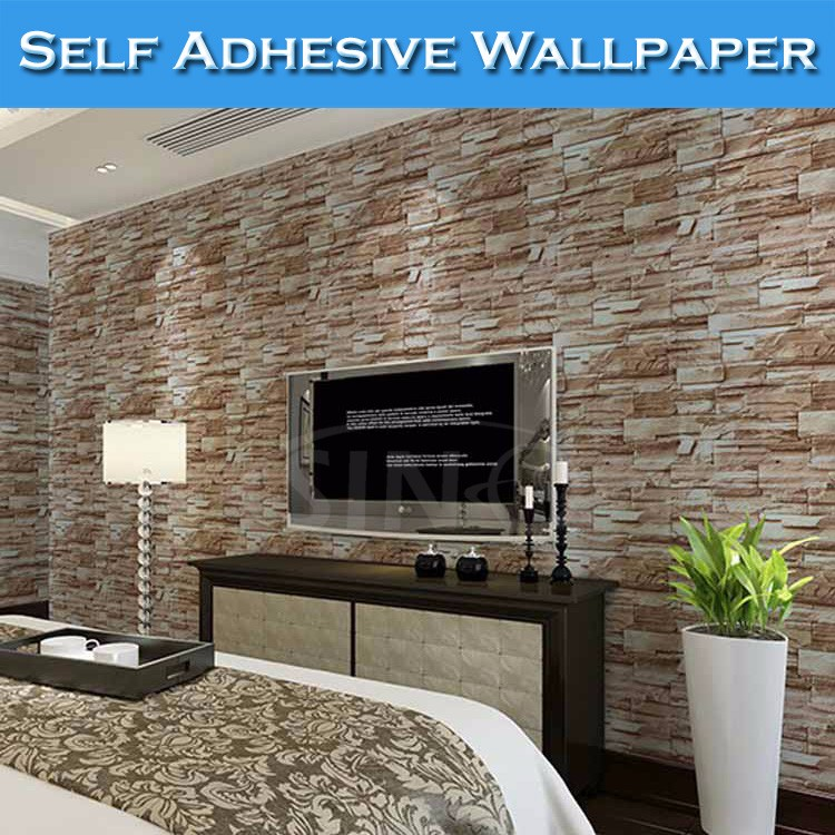 Living Room 3d Wallpaper, Living Room 3d Wallpaper Suppliers And  Manufacturers At Alibaba.com