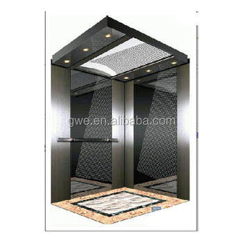 Used home elevators used elevators for sale electric used Elevators for sale