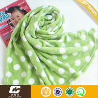 Baby Products Coral Fleece Blanket Hot Selling 2017 Amazon Bulk ...