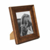 8x10 Photo Strip Frame Wall and Easel Back Photo Frame In Bulk