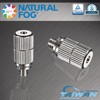 Taiwan Natural Fog Cleanable Greenhouse Humidifying Stainless Steel Fog Nozzle