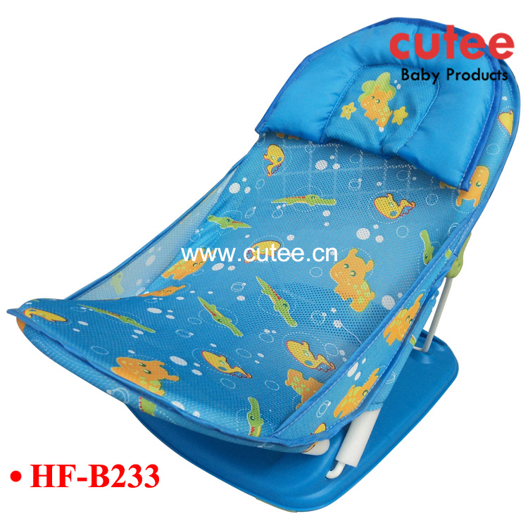 Baby Shower Seating: Baby Shower Seat,Bath Tub Seat,Baby Bath Chair