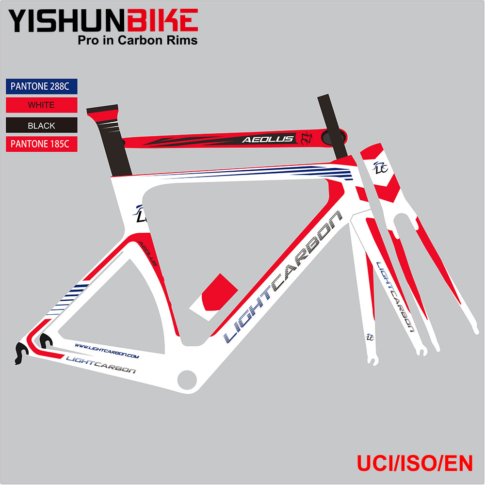 Road Bike Frame, Road Bike Frame Suppliers and Manufacturers at ...
