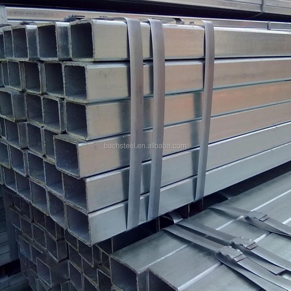 40x40 tubo cuadrado de acero astm a139 gr b tubos de - Tubos cuadrados acero ...