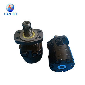 Hydraulic Motor Replace Parker Tg0475 - Buy Low Speed High Torque  Motor,Wheel Motor,Hydraulic Motor Product on Alibaba com