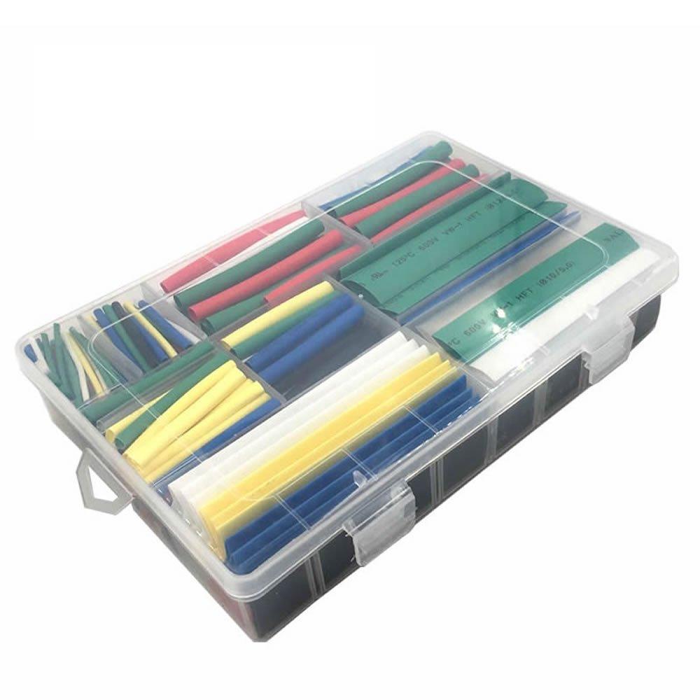 Dorman 87500 Heat Shrink Tubing Kit