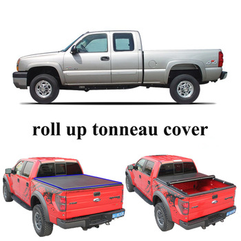 Chevy Truck Accessories >> 3years Warranty Soft Pickup Truck Covers For Chevy Silverado 99 06 8 Long Bed Truck Parts Accessories Buy Pickup Truck Covers Truck Parts