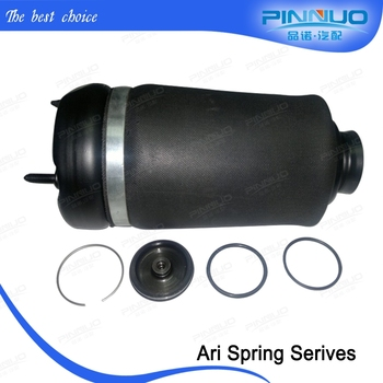 pinnuo hot sale W164 ML350 GL350 OEM A1643206013 brand new metal shock absorber components