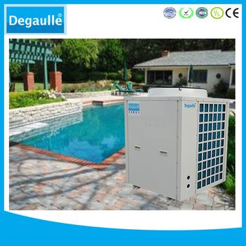 High quality mini water heater swimming pool heat pump for - Swimming pool heat pumps for sale ...