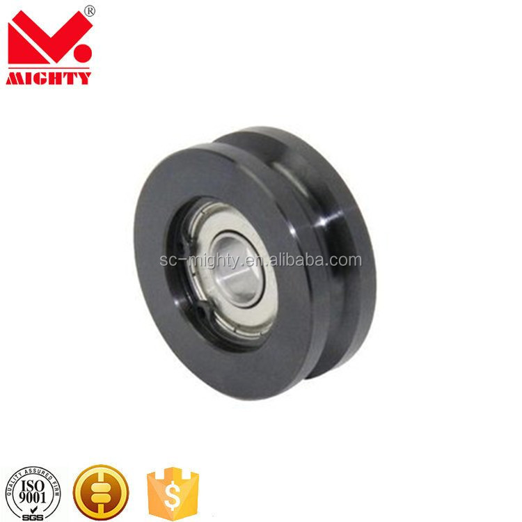 Small Motor Drive Belts Wholesale, Motor Suppliers - Alibaba