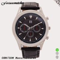 Hot sale watches men luxury brand automatic mechanical