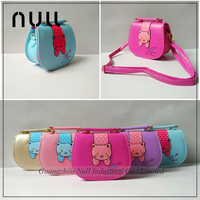 Cute Brand Children'S Handbag Cheap