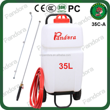 Pandora 35L Garden Battery Sprayers