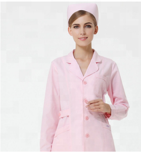 wholesale design lab coat dental Clinic medical scrubs nurse uniform