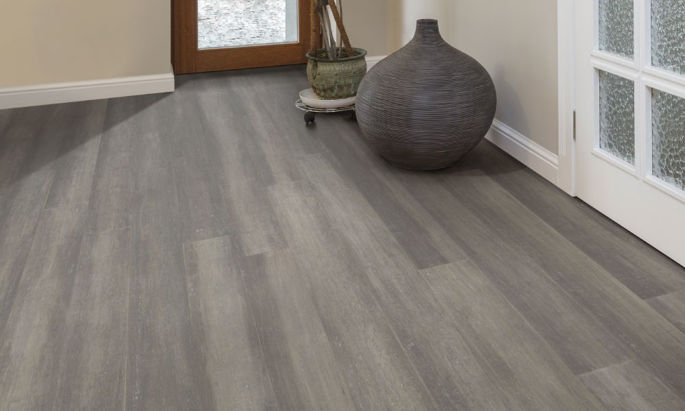 champagne color bamboo flooring strand woven carbonized bamboo coffee color light natural colour floor click clocking
