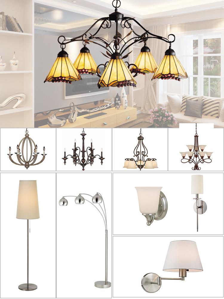 Wholesale Special Price Colorful Silicone Pendant Lamp E27 ...