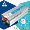 1500w dc to ac pure sine wave power inverter for home use and solar system