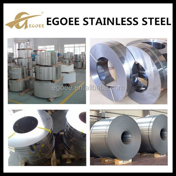 Stainless steel cooling coil price dx51d z100 galvanized steel coil