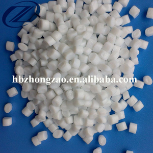 Virgin & Recycled Polyethylene Terephthalate Jade PET Resin IV 0.80 PET bottle granules PET Polyester chips Textile grade