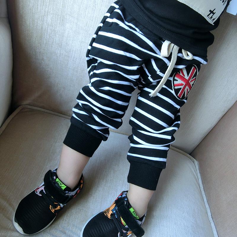 Korea Designer Toddler Baby Clothing One Piece Infant Boys Clothes
