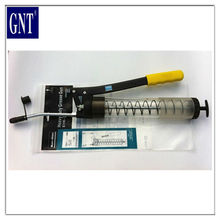high quality grease gun for excavator parts