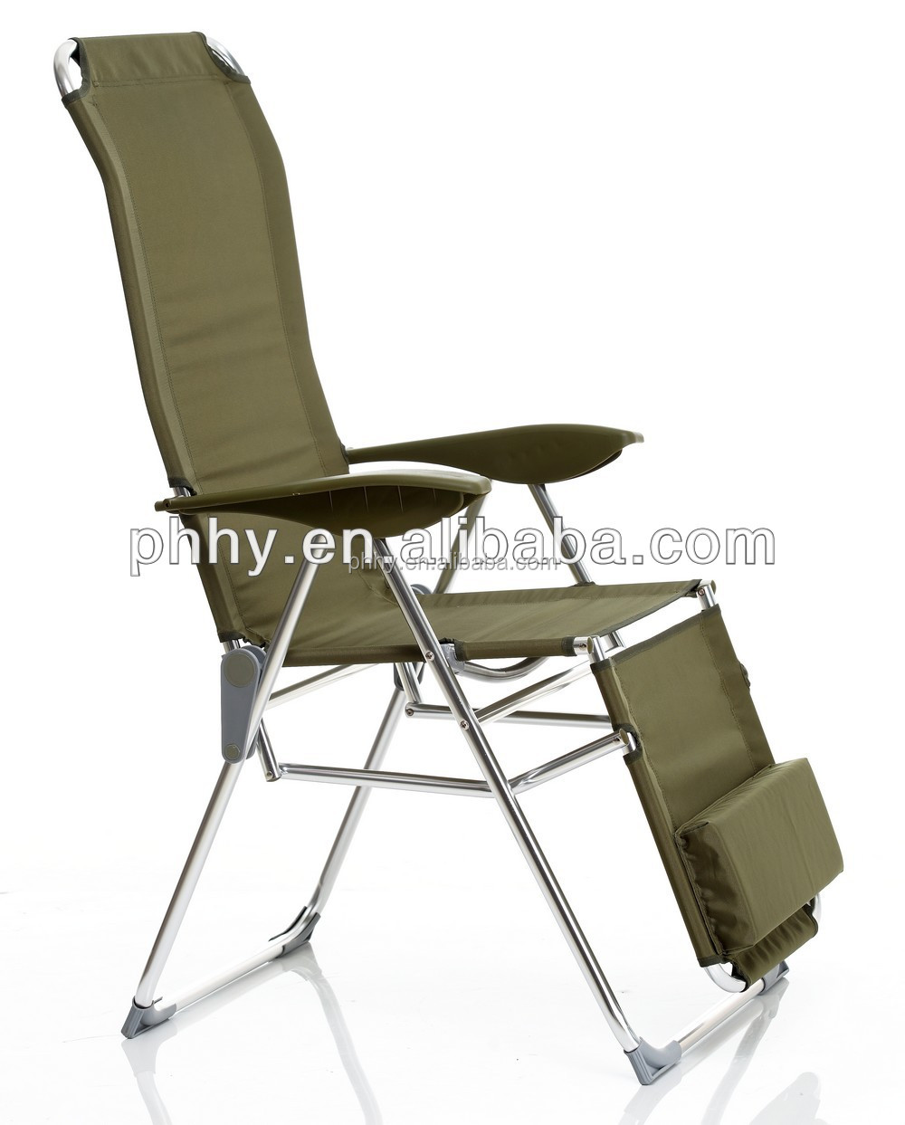Folding Chair Parts Chairs Seating