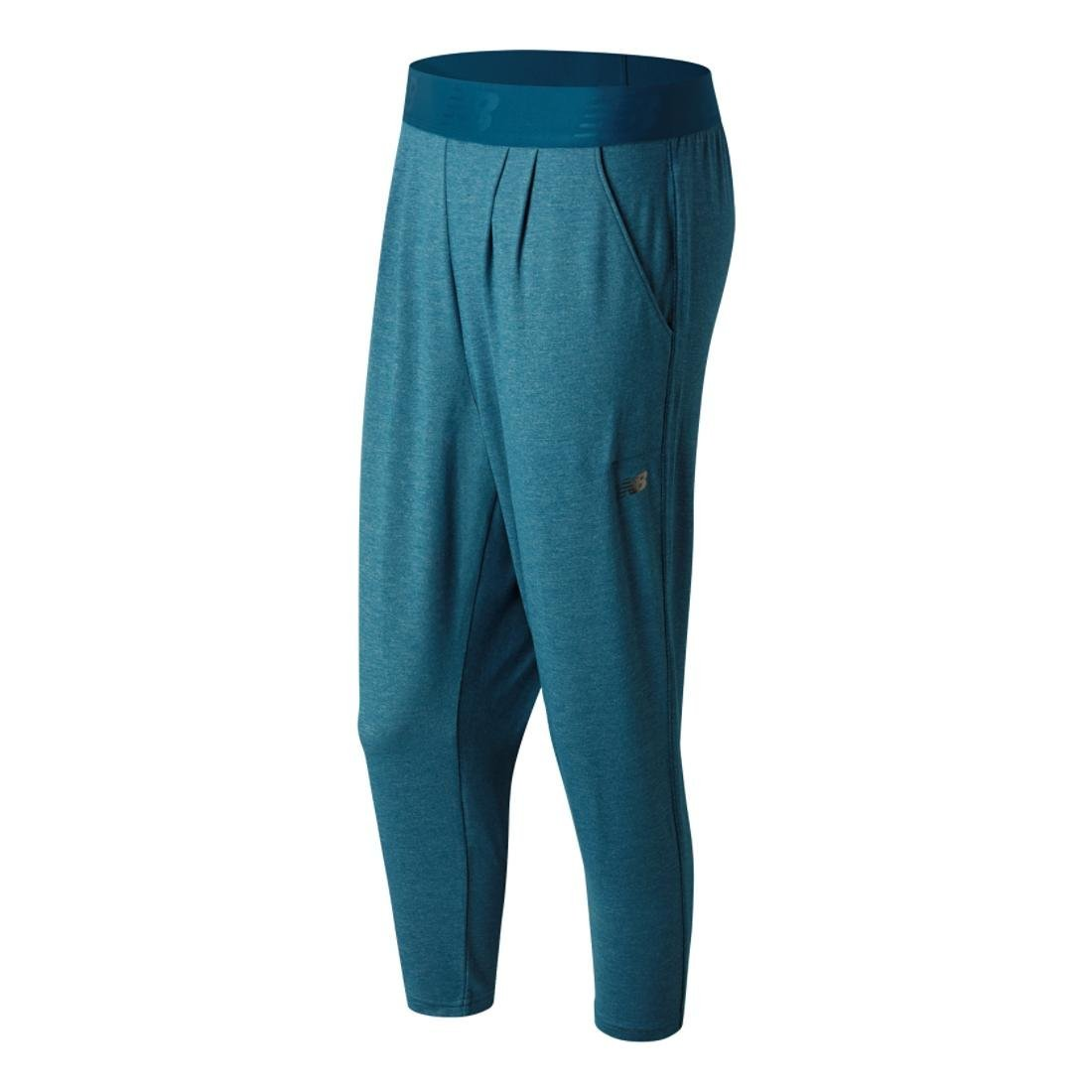 New Balance Women's Slouch Dance Pant