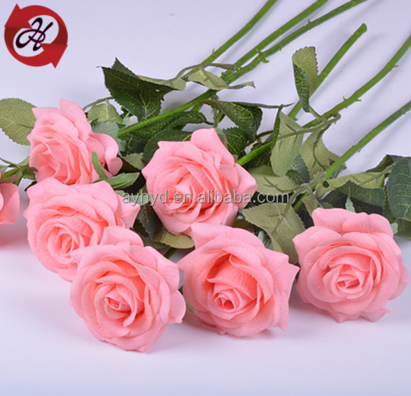 Flowers For Girlfriend, Flowers For Girlfriend Suppliers and ...