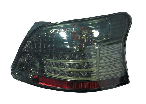 Car replcement LED TAIL LAMP for TOYOTA vios 2008