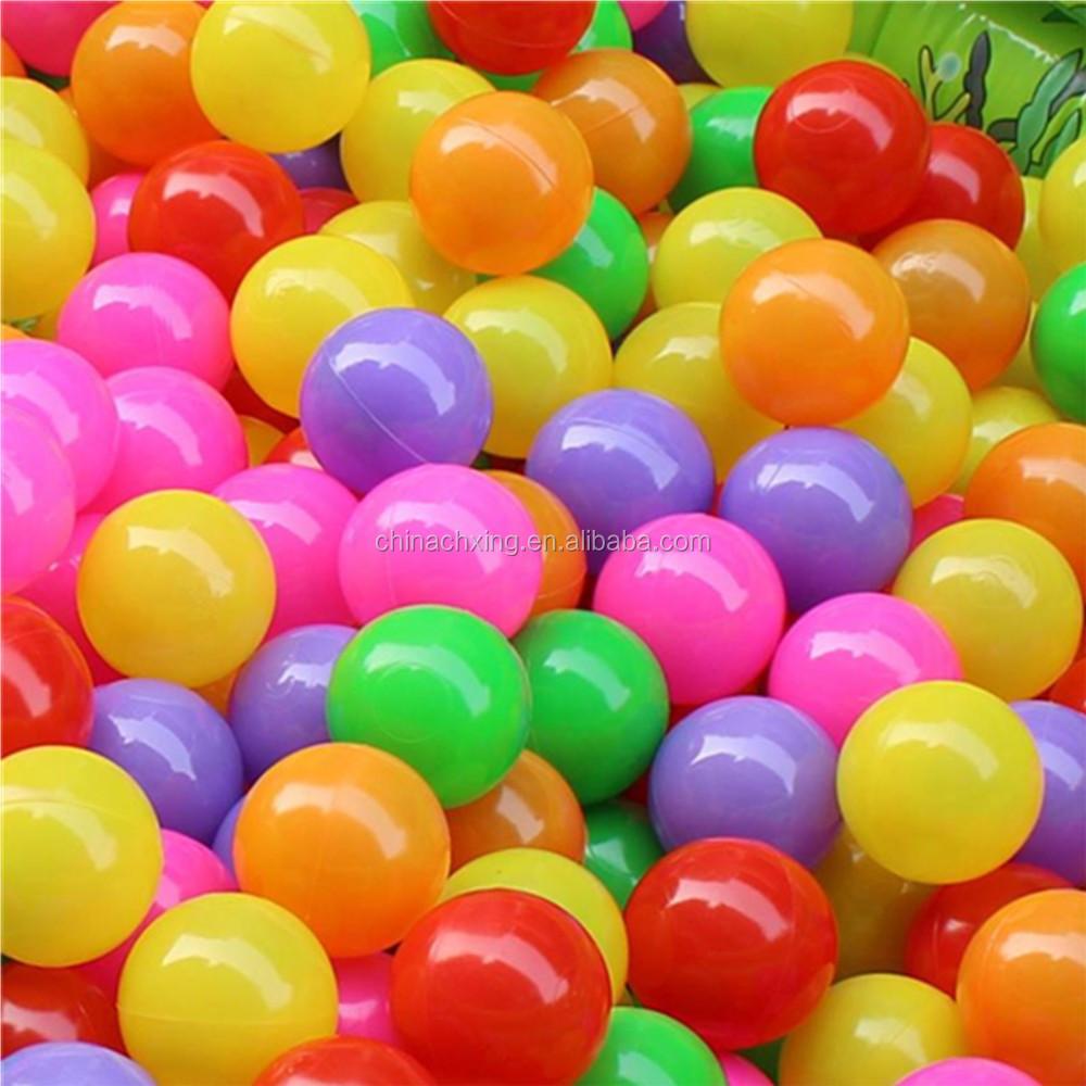 Balles En Plastique Blanches Meilleure Vente De Grossiste Livraison Gratuite Buy Boules De Fosse En Plastique Boules Product On Alibaba Com