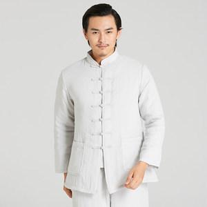 2383c6530 China white blue uniform wholesale 🇨🇳 - Alibaba
